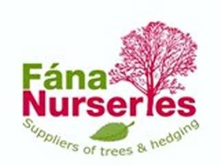Fána Nurseries
