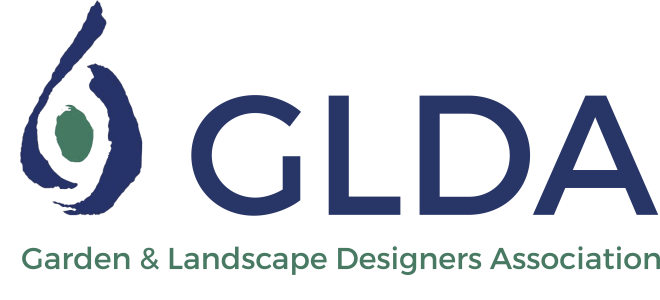 Garden and Landscape Designers Association