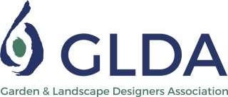 GLDA Logo
