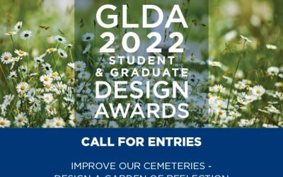 Student & Graduate Design Awards 2022