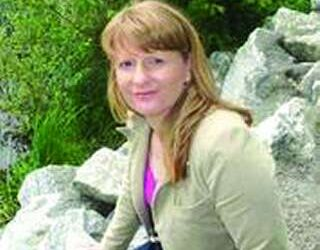 Noranne Scott