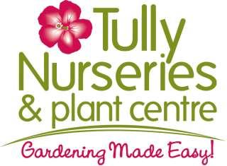 Tully Nurseries